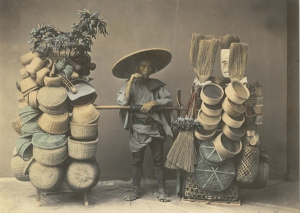 20120127-PAM-Meiji-Japan-Basket-Seller