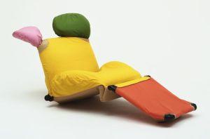 toshiyuki-kita-wink-armchair