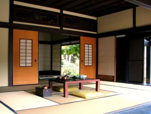 Traditional_Japanese_Home_(3052408416)