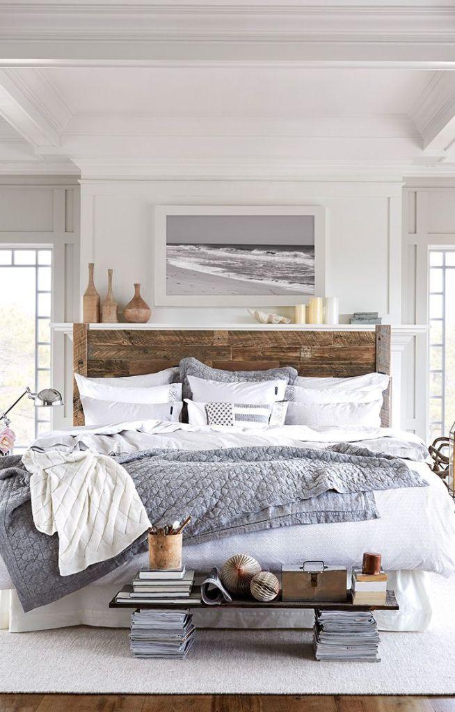 bedroom472a6b9