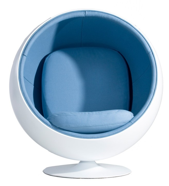 0-ball-chair-cushion